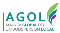 Logo con contenedor